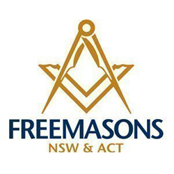 Freemasons NSW & ACT