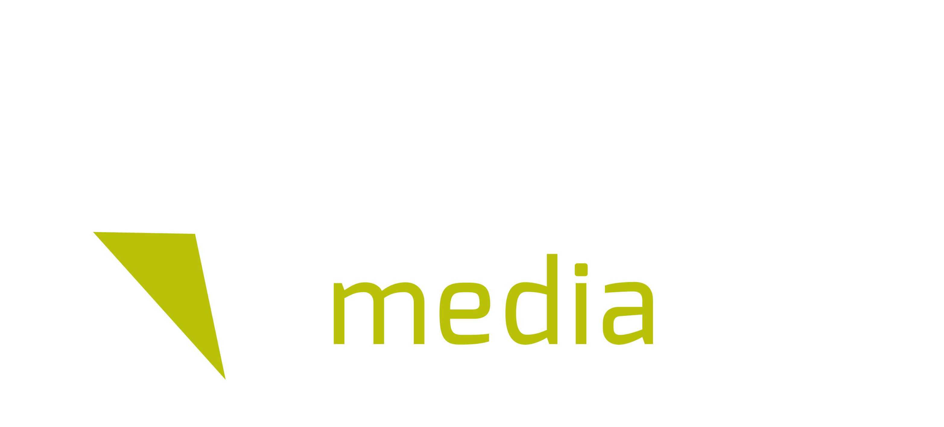 Jolt Media