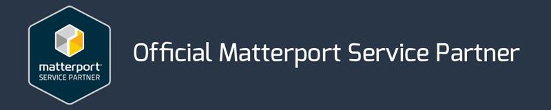 Jolt Media - Matterport Service Partner