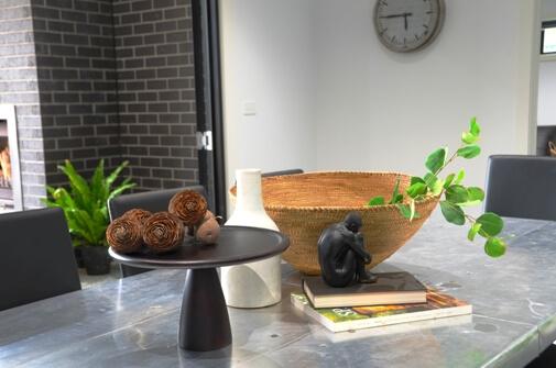 Real Estate 3D Tours in Ballarat